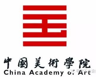 从上海国美设计学院的20款毕业设计中找寻那些生活之美