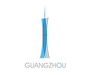 广州logo设计概述与城市形象标志创作分析