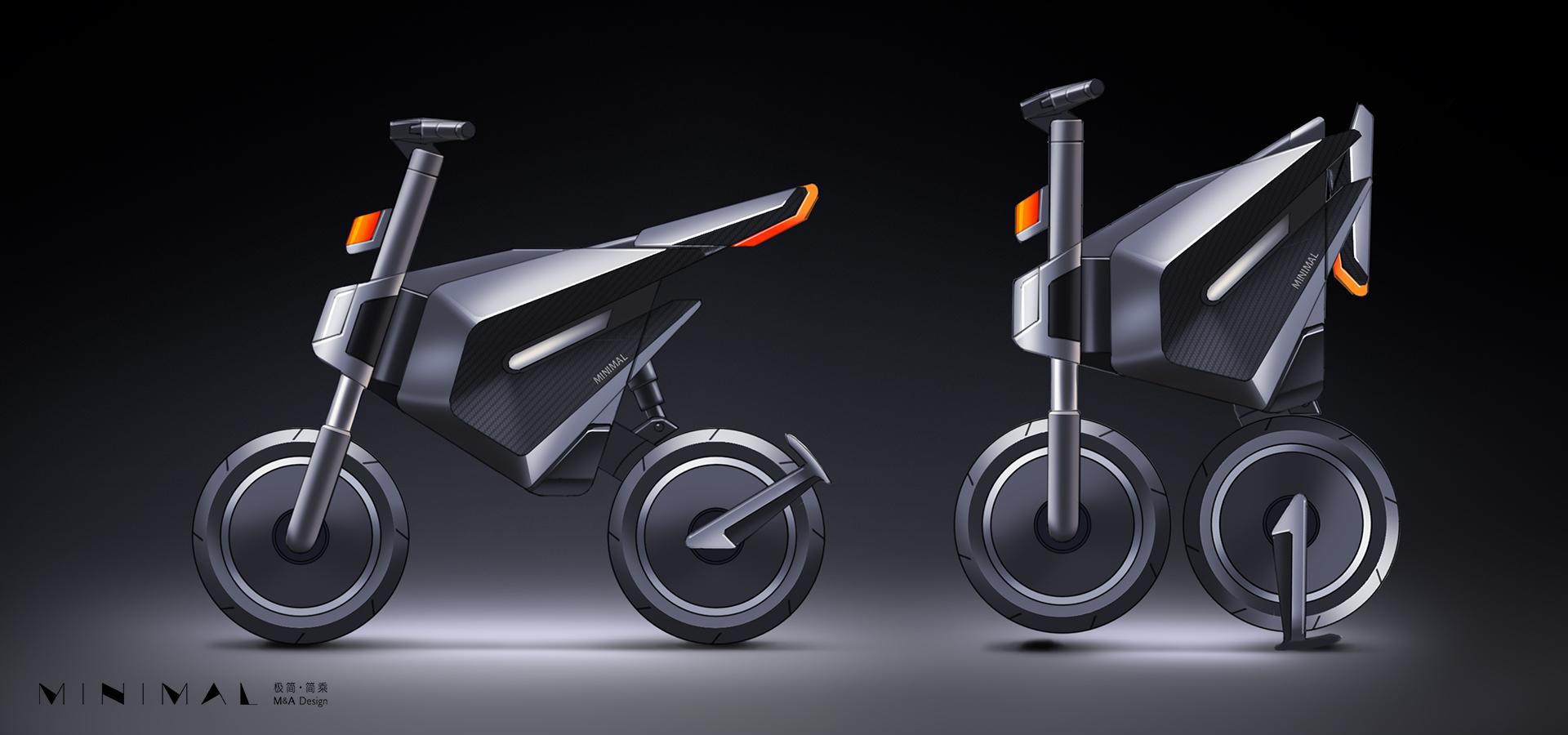 广州运动器材设计