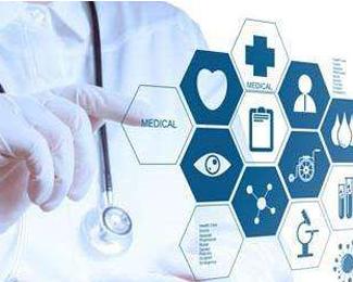 上海医疗器械工业设计中有什么技巧