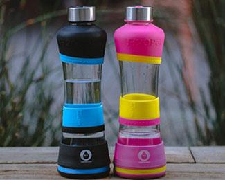 武汉5款智能水杯设计
